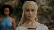 """Emilia Clarke wollte aussehen wie ihre """"Game of Thrones""""-Figur – das ging nach hinten los"""