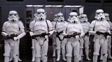 New documentary will attempt to solve long-running 'Star Wars' mystery