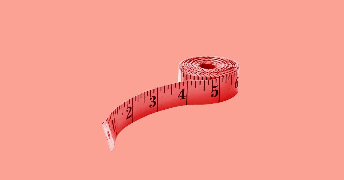 Penis why workout shrink my does when i Penis Shrinkage