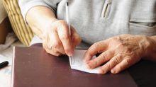 5 trastornos comunes que podrían avisar del Parkinson