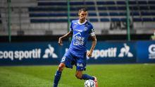 Ligue 2 : Troyes racheté par le City Football Group, qui détient Manchester City