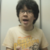 "Teen Who Made Police Report: If Not Now, Amos Yee ""May Be Arrested For Worse Things In The Future"""