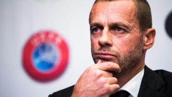 Ligue des champions: l'UEFA veut finir avant le 3 août ou rien