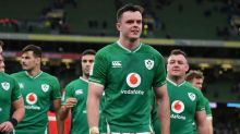Ireland seek to lift spirits with Italy win as Six Nations returns