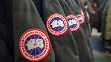 Canada Goose joins Canadian retailers in e-commerce push