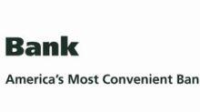 TD Bank Names Steve Webb Regional President for Southern New England