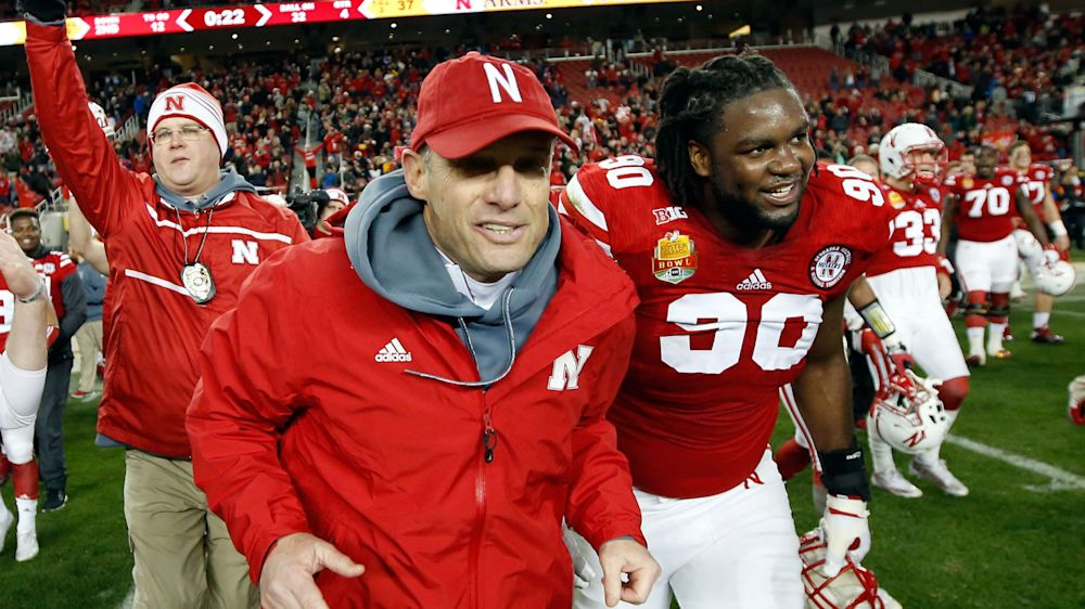 Nebraska football preview: Huskers 2017 schedule, roster and three things to watch