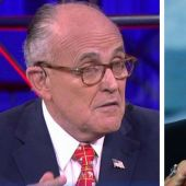Giuliani: This is the most anti-police convention I've seen