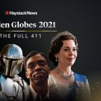 Golden Globes, Oscars And Grammys Get Dedicated Streaming Channels On Haystack News