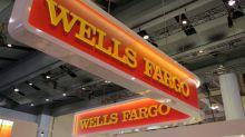Wells Fargo workers seek Washington's help with internal gripes