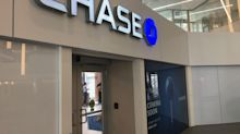 Debut date set for Chase's first Pittsburgh branch as bank builds out retail team