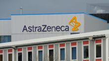 AstraZeneca pauses Covid-19 vaccine trial after unexplained illness