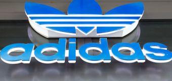 Borse Europa toccano nuovi massimi storici su dati tedeschi forti, bene Adidas