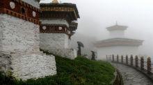 Este pequeño país asiático le da una lección al mundo sobre cómo eliminar las emisiones de dióxido de carbono