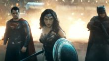 Why DC Could Beat Marvel At The Box Office This Year