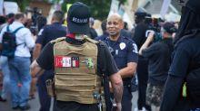 Boogaloo, el movimiento supremacista que se prepara para una confrontación civil en EEUU