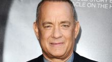 Tom Hanks, Robert De Niro, Robert Redford, and More to Receive Presidential Medal of Freedom
