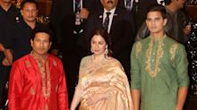 Photos: Stars sizzle at grand Ambani-Piramal wedding