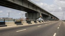 Africa's biggest city Lagos locks down to defend against coronavirus