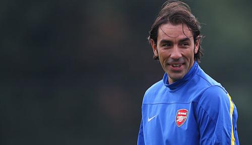Premier League: Robert Pires: Kylian Mbappe wechselt zu Arsenal