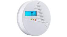 eBay and Amazon delist faulty carbon monoxide alarms