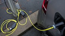 Government Readies Institutional Framework To Push Electric Mobility