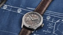 Why luxury watch makers like Bremont are having their moment