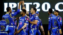 IPL 2017: Top 4 player encounters to look for in MI vs RPS