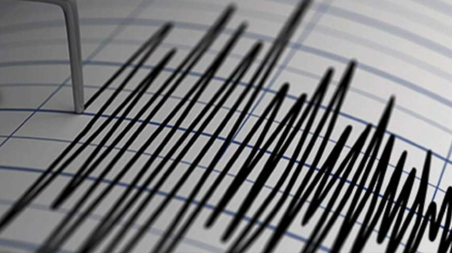 Strong Earthquake Rattle Parts of Eastern Indonesia; No Casualties Reported