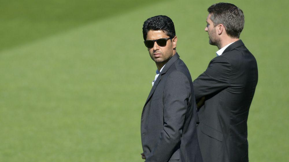 INFO GOAL - Les U17 du PSG joueront contre l'Inde au Camp des Loges