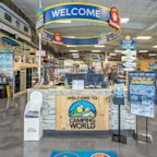 Camping World Holdings Declares Regular and Special Dividends; Combined Yield Is 3.4%