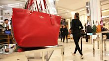 Goldman Sachs: Proposed tariffs could increase prices for furniture, handbags