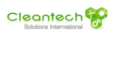 Cleantech Solutions International Inc (CLNT) Executes Share Swap Agreement with Marvel Finance; Shares Skyrocket
