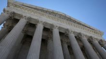 U.S. Supreme Court allows Trump to wind down census early