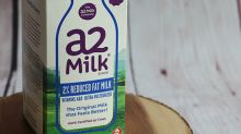 The a2 Milk Company Limited (NZSE:ATM): Are Analysts Bullish?
