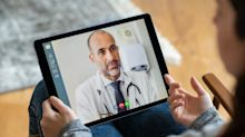 Why eHealth Stock Jumped 22% in March