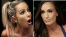 America trashes Aussie Married At First Sight contestants