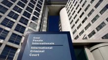 South African court blocks government's ICC withdrawal bid