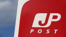 Japan Post to invest $2.6 billion in U.S. insurer Aflac: source
