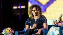 Warum jetzt alle über Michelle Obamas Haare reden