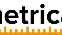 Metrica Partners Sends Letter to Board of NBI Industrial Finance