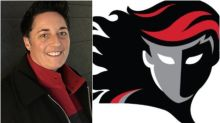 Calgary Inferno coach Shannon Miller urges funding rethink for women's hockey