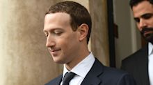 Housing Firms Used Discriminatory Facebook Ad Tool To Exclude Older Tenants: Lawsuit