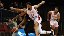 FIBA World Cup: Understanding Canada's path to Olympic qualification