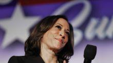 最愛戴珍珠配飾有原因!10件事認識首位美國女副總統賀錦麗Kamala Harris