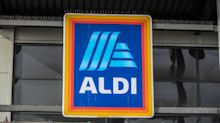 Coronavirus: Aldi partners with Deliveroo for online orders