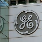 GE shares rise after CEO Flannery buys stock