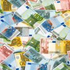 EUR/USD Daily Forecast – U.S. Dollar Moves Higher Against Euro