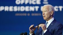 A former Obama official says the Biden administration has its work cut out for it to fix refugee resettlement and asylum