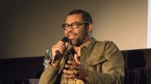 Jordan Peele Says Next Movie Will Be 'Very, Very Different' From 'Get Out'